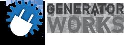 Generator Works